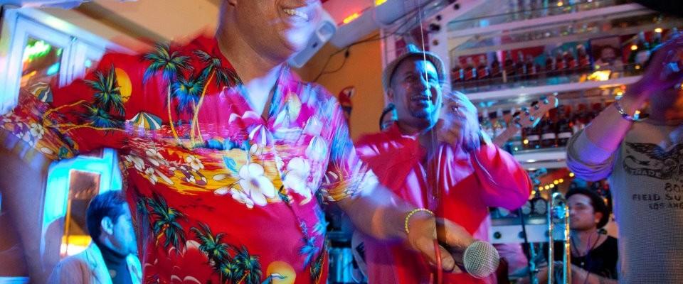 El Bembe Fuente Facebook El Bembe 6
